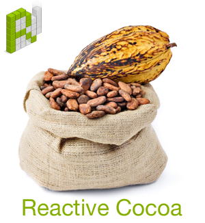 So what is Reactive Cocoa all about?!  by Marcio Valenzuela Santiapps.com