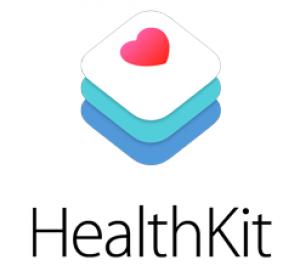 iOS 8 HealthKit Santiapps Marcio Valenzuela