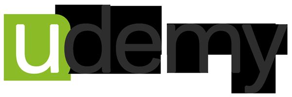 Udemy & Santiapps: Learn C++, Swift, ObjC & Arduino: Marcio Valenzuela