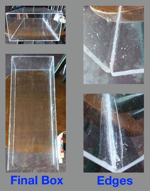 Arduino IoT: Air Quality Box Design Santiapps Marcio Valenzuela