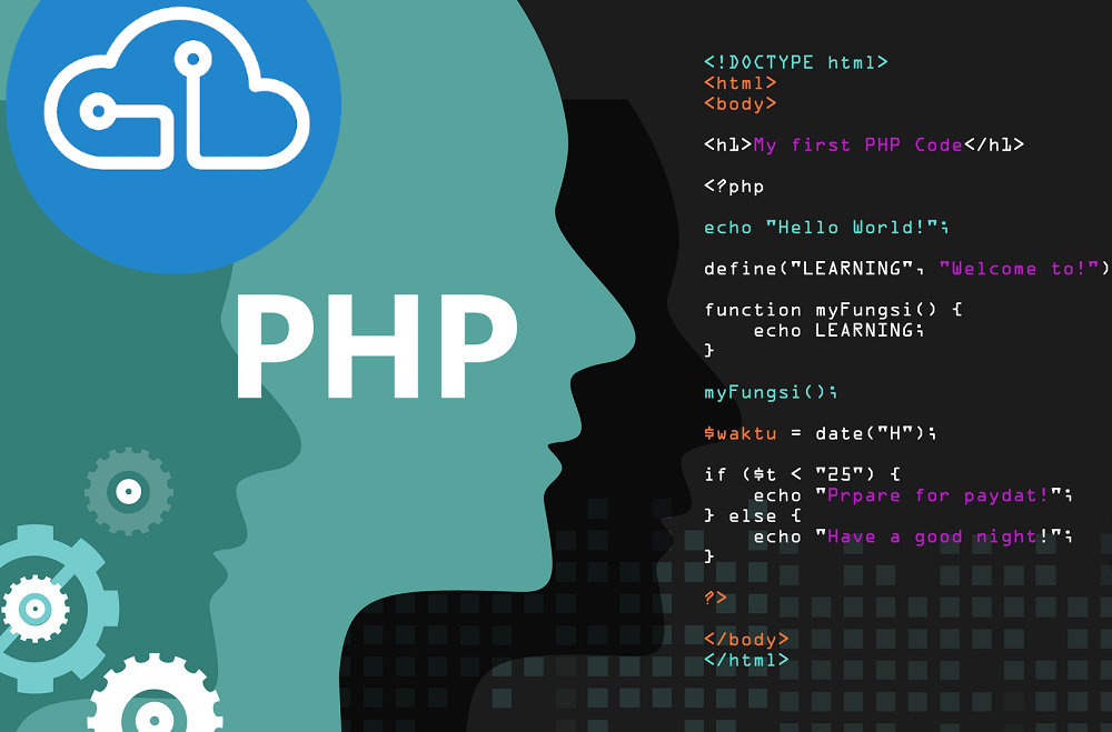 Php Interface Arduino Santiapps
