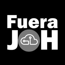 Arduino Melodias Santiapps