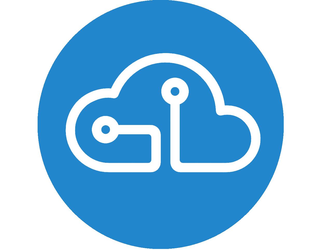 Arduino Websites Santiapps