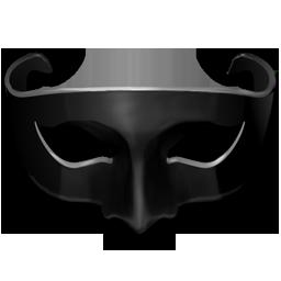 Mask UIImage iOS Santiapps.com by Marcio Valenzuela