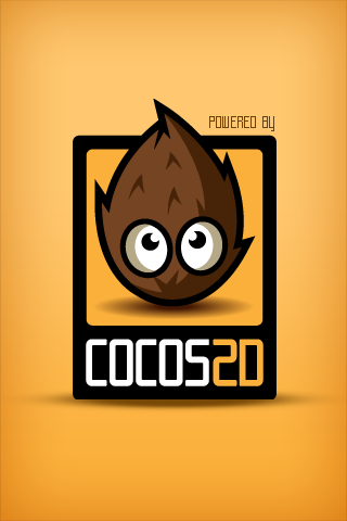 Cocos2d Game Coding Tips by Marcio Valenzuela