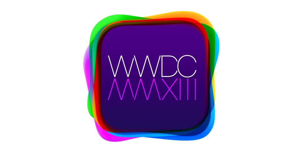 WWDC 2013 Videos Apple