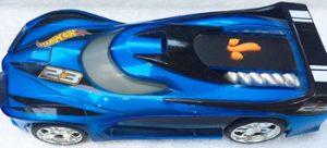 Arduino Tutorial Toy Car Santiapps Marcio Valenzuela