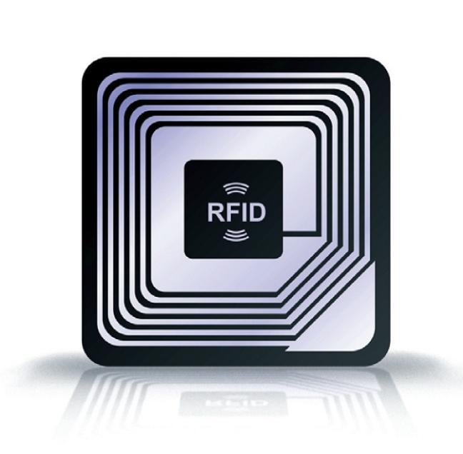Arduino (IoT): Simple Tutorial RFID NFC Santiapps Marcio Valenzuela