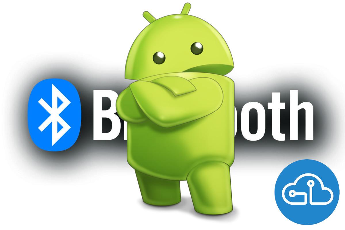 Bluetooth Android Bluno Nano Arduino Santiapps
