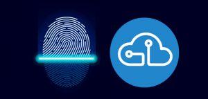 Biometric Fingerprint Reader Arduino Santiapps