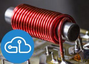 Electromagnetic Relay Arduino Santiapps