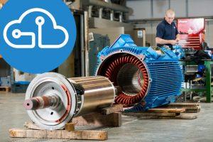 Controlling Motors Arduino Santiapps