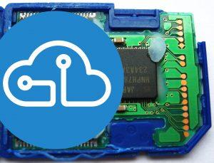 SD Card for storing data Arduino Santiapps