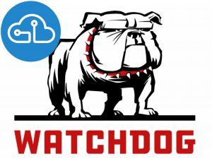 Power Savings with Watchdog Arduino Santiapps