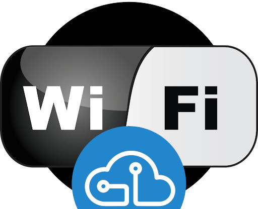 Wifi Communication Arduino Santiapps